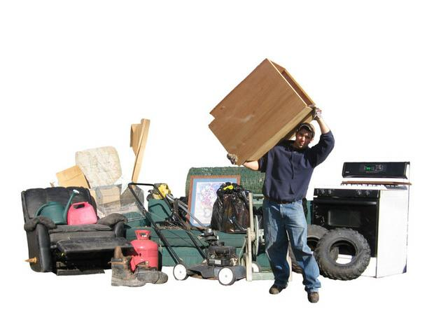 escondido-junk-removal