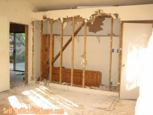 san-diego-dry-wall-removal