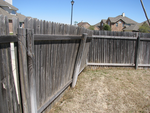 san-diego-fence-removal