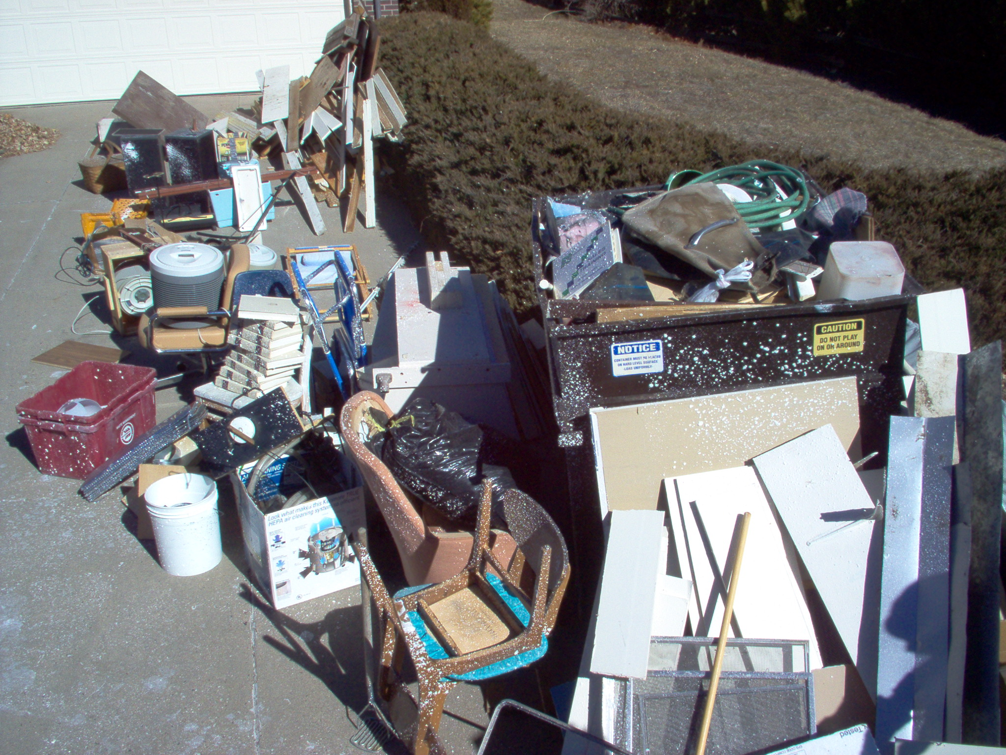 san-diego-junk-removal