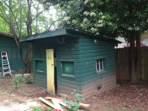 shed-removal-san-diego